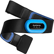 Garmin HRM-Tri Heart Rate Monitor Strap