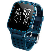 Garmin Approach S20 Golf GPS Watch - Teal
