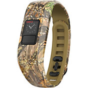 Garmin vivofit 3 Camo Activity Tracker