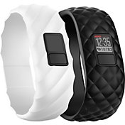 Garmin vivofit3 Activity Tracker Gabrielle Style Collection