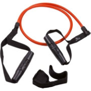 GoFit 25 lb Smart Weight Power Tube