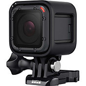 New From GoPro
