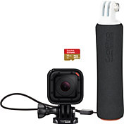 GoPro HERO Session Bonus Bundle