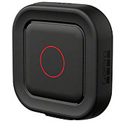 GoPro Remo Voice Activated Waterproof Remote for HERO5