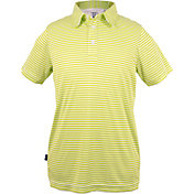 Garb Boys' Chandler Golf Polo