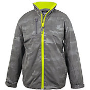 Boys' Raincoats | DICK'S Sporting Goods