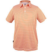 Garb Boys' Toddler Chandler Golf Polo