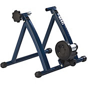 Stationary Bike Stands