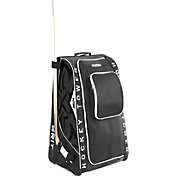 Grit HTSE Large Hockey Tower Bag