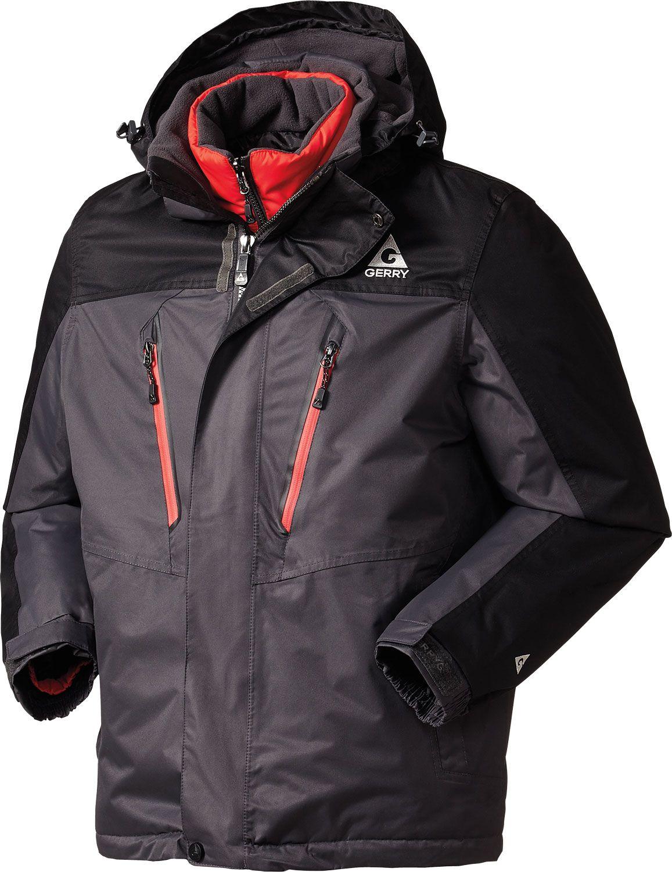 Men's Jackets & Winter Coats | DICK'S Sporting Goods
