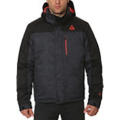 Gerry Men's Superior Insulated Jacket