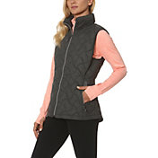 Gerry Women's Cathy Down Vest