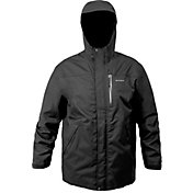 Grundéns Men's Weather Boss Rain Parka