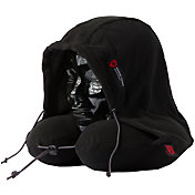 Grand Trunk Blackout Hooded Neck Pillow