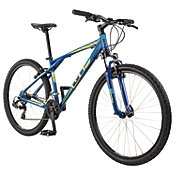 "GT Adult Outpost Sport 27.5"" Mountain Bike"