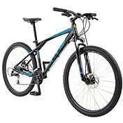 "GT Adult Outpost Expert 27.5"" Mountain Bike"