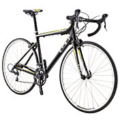 GT Adult GTS Sport Road Bike
