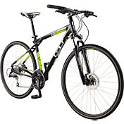 GT Adult Talera 3.0 Hybrid Bike