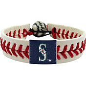 GameWear Seattle Mariners Classic Frozen Rope Bracelet