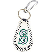 GameWear Seattle Mariners Classic Keychain