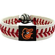GameWear Baltimore Orioles Classic Frozen Rope Bracelet