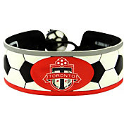 Toronto FC Hats & Accessories