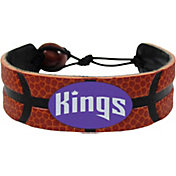 GameWear Sacramento Kings Team NBA Bracelet