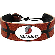 GameWear Portland Trailblazers Team NBA Bracelet