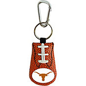 GameWear Texas Longhorns Classic Football Keychain