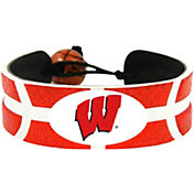 Wisconsin Basketball Apparel