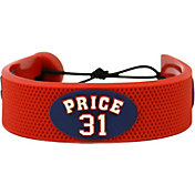 GameWear Montreal Canadiens Carey Price Bracelet