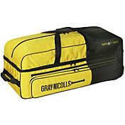 Gray Nicolls Impact Pro Cricket Bag