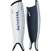 Grays Adult G500 Field Hockey Shin Guards