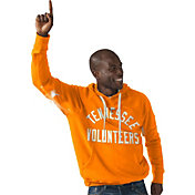 Hands High Men's Tennessee Volunteers Tennessee Orange Motion Hoodie