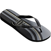 Havaianas Men's Top Basic Flip Flops