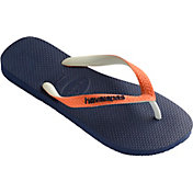 Havaianas Men's Top Mix Flip Flops