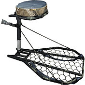 Hawk Mega Combat Hang-On Treestand