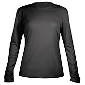 Hot Chillys Women's Pepper Skins Crewneck