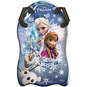 Disney Youth Frozen Snow Speedster