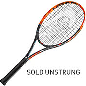 HEAD Graphene XT Radical MP Tennis Racquet