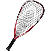 HEAD Liquidmetal Photon Racquetball Racquet