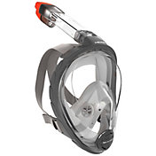 Head Sea Vu Dry Snorkeling Mask