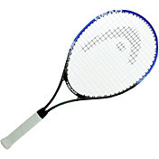 HEAD Adult Tour Pro Tennis Racquet