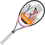 HEAD Ti.Essence Tennis Racquet