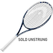 Tennis Equipment Deals