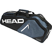 HEAD Core Pro 3 Pack Tennis Bag