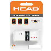 HEAD Hydrosorb Tour Replacement Grip