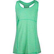HEAD Women's Swift Tennis Tank Top