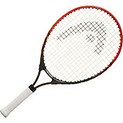 "HEAD Radical Murray 23"" Junior Tennis Racquet"