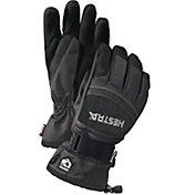 Hestra Men's Czone Mountain Gloves